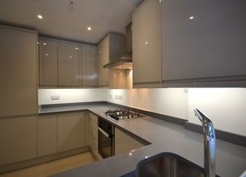 Thumbnail 3 bed semi-detached house for sale in Farmadine Grove, Saffron Walden
