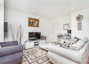 Thumbnail 2 bedroom flat for sale in Primrose Court, Cricklewood Lane