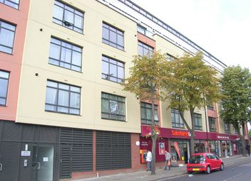 Thumbnail Warehouse for sale in Stroud Green Road, London