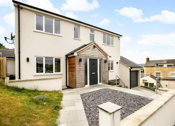 4 bed detached house for sale in Summer Close, Stroud GL5