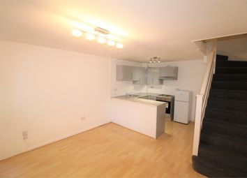 Thumbnail 1 bed terraced house to rent in Redwood Way, Barnet, Hertfordshire