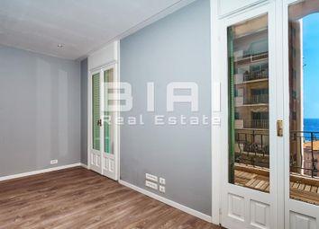 Thumbnail 1 bed apartment for sale in Ambassador - 38 Bd. Des Moulins, La Rousse, Monte Carlo