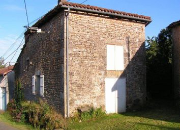 Thumbnail Country house for sale in 16700 Nanteuil-En-Vallée, France