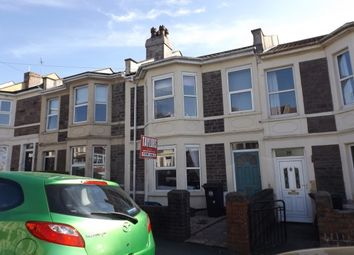 Thumbnail 3 bed property to rent in Brislington, Bristol