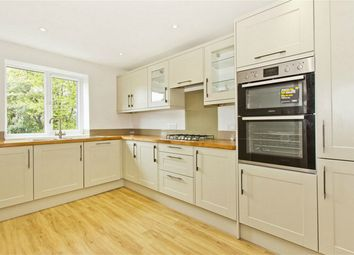 Thumbnail 3 bed end terrace house for sale in The Street, Sedlescombe, East Sussex