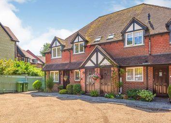 Eastbrook Court, Manleys Hill, Storrington, Pulborough RH20. 2 bed property