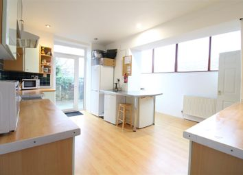 6 bed property to rent in Lindow Street, Lancaster LA1