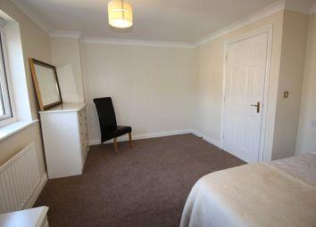Thumbnail Studio to rent in Culvers Court, Fenner Marsh, Gravesend, Kent