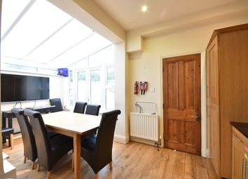 Thumbnail 8 bedroom terraced house to rent in Osborne Avenue, Jesmond, Newcastle Upon Tyne