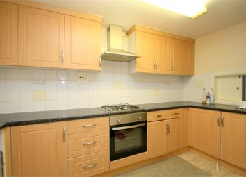 Thumbnail 4 bedroom detached house to rent in Waters Drive, Staines-Upon-Thames, Surrey