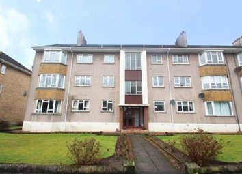 Thumbnail 2 bed flat for sale in Castle Court, 4 Kings Drive, Newton Mearns, East Renfrewshire
