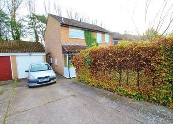 Thumbnail 4 bed property to rent in Copford Lane, Long Ashton, Bristol