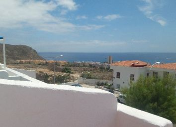 Thumbnail Studio for sale in Port Royale, Los Cristianos, Tenerife, Spain