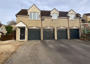 3 bed detached house for sale in Fennells View, Stroud GL5