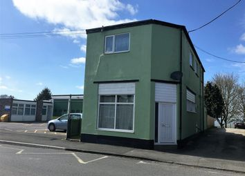 Thumbnail 2 bed flat for sale in Castle, Bimport, Shaftesbury