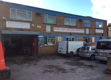 Thumbnail Parking/garage for sale in The Bayley, Leen Court, Nottingham