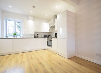Thumbnail 2 bed maisonette for sale in Farmstead Road, Catford