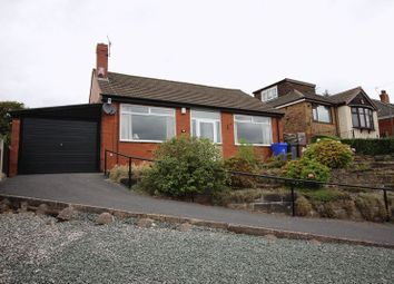 Thumbnail 2 bed detached bungalow for sale in Selworthy Road, Norton Green