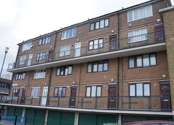 Thumbnail 2 bed maisonette to rent in Bellefield Street, Netherthorpe, Sheffield
