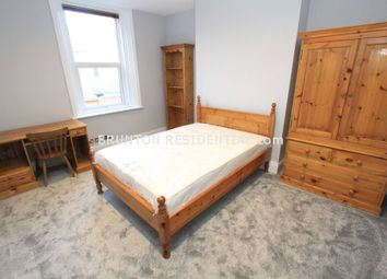 Thumbnail Room to rent in Room 2, Roxburgh Place, Heaton