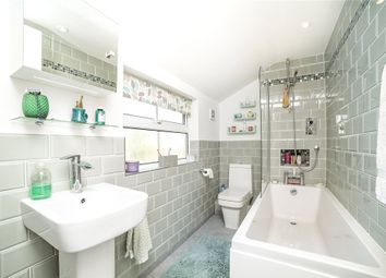 Thumbnail 2 bedroom terraced house for sale in Western Road, Reading, Berkshire