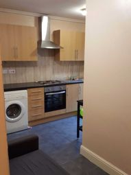 Thumbnail 2 bed flat to rent in 19, Hounslow