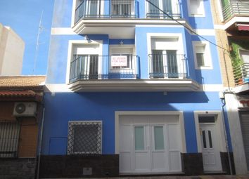 Thumbnail Block of flats for sale in Los Alcazares, Murcia, Spain