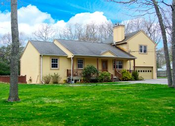Thumbnail 6 bed country house for sale in 14 Queens Ln, East Hampton, Ny 11937, Usa