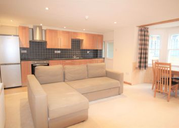 1 bed flat to rent in Queens Road, Aberystwyth SY23