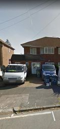 Thumbnail Room to rent in Sandymount Avenue, Stanmore