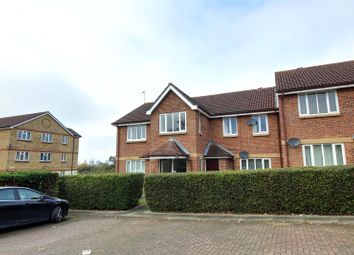 Thumbnail 1 bedroom flat for sale in Waterloo Rise, Reading, Berkshire