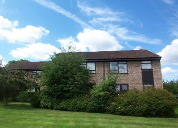 Thumbnail 2 bed flat to rent in Hillcrest House, Hareward Road, Guildford
