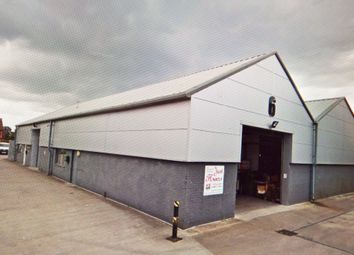 Thumbnail Property to rent in Unit 6 Hereford Trade Park, Hereford, Hereford, Herefordshire
