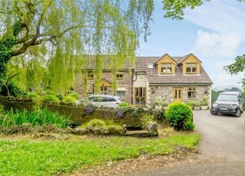 Thumbnail 7 bed detached house for sale in Park Lane, Blagdon, Bristol, Somerset
