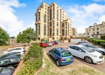 1 bed property for sale in Clarence Parade, Southsea, Hampshire PO5
