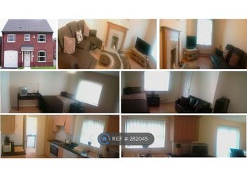 Thumbnail Room to rent in Staples Drive, Coalville