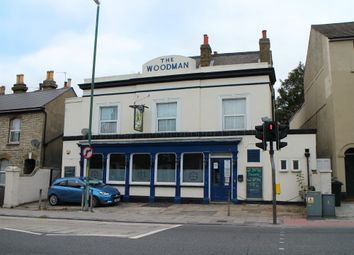 Thumbnail Pub/bar for sale in Kent - Dartford Arterial Road DA1, Kent
