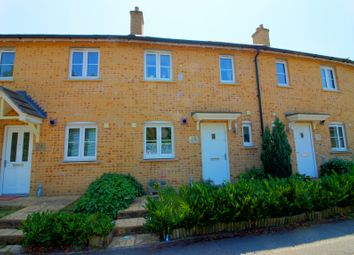 Thumbnail 3 bed terraced house for sale in Old Farm Way, Crossways, Dorchester