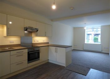 Thumbnail 4 bed terraced house to rent in Blackburn Road, Darwen, Lancashire
