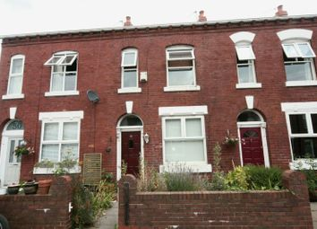 Thumbnail 2 bed terraced house to rent in Elm Grove, Sale
