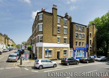 Thumbnail 4 bed maisonette to rent in Grove Terrace, London