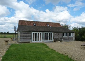 Thumbnail 4 bed detached house to rent in Ilchester, Yeovil, Somerset