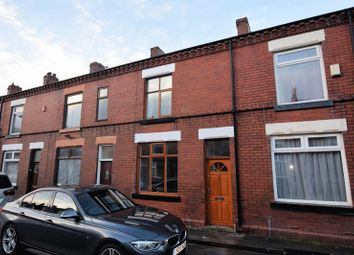 Thumbnail 2 bedroom terraced house to rent in Jethro Street, Tonge Fold, Bolton