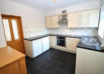 Thumbnail End terrace house to rent in 38 Town End Road, Ecclesfield, Sheffield