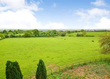 Land for sale in Shatterford Lane, Wolverley, Kidderminster DY11