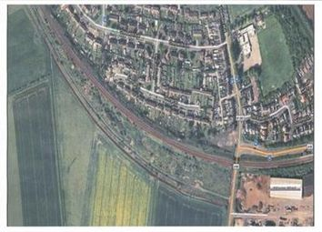 Thumbnail Land for sale in New Industrial Units, Main Street, Althorpe, Scunthorpe, North Lincolnshire