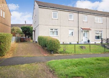 3 bed flat for sale in Kirkwood Avenue, Clydebank G81