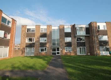 Thumbnail 3 bed flat to rent in Chargrove, Yate, Bristol