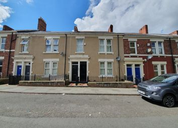 Thumbnail 2 bedroom flat to rent in Dilston Road, Arthurs Hill