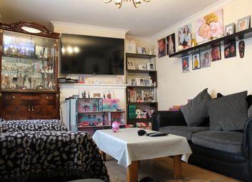3 bed semi-detached house for sale in Franklin Avenue, Cheshunt, Waltham Cross EN7